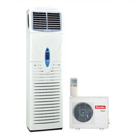 Trung tâm bảo trì máy lạnh Daikin quận Tân Bình uy tín