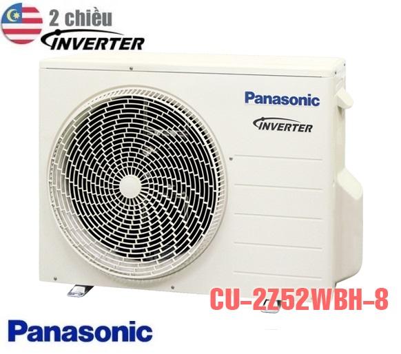 Quy đổi các đơn vị tính công suất lạnh 1HP kW BTU