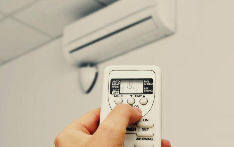 8 nguyên nhân và cách xử lý điều hòa lạnh không sâu, kém lạnh