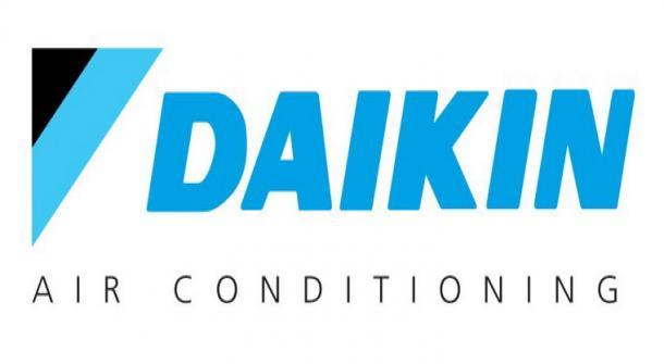 Tổng hợp catalogue điều hòa Daikin
