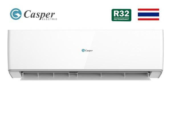 Điều hòa Casper lỗi E2