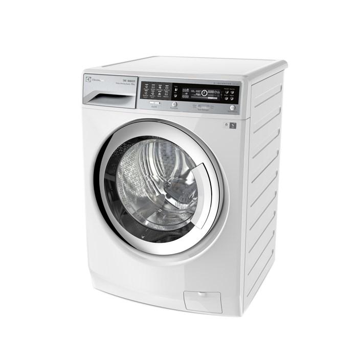 Máy giặt sấy Electrolux 10Kg EWW14012