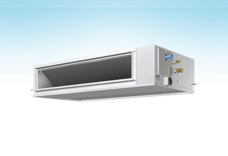 Điều hòa ống gió Daikin 36000 BTU FDMNQ36MV1/RNQ36MY1 3 pha
