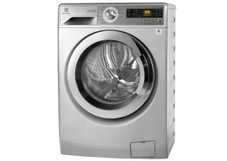 Máy giặt Electrolux 11kg EWF14113S