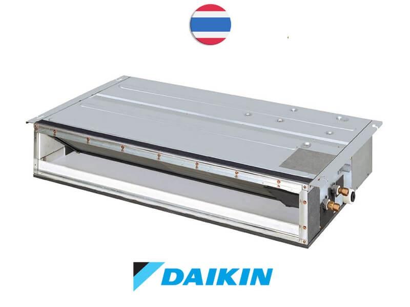 Daikin CDXP25RVMV Dàn lạnh ống gió Daikin Multi NX 1 chiều inverter