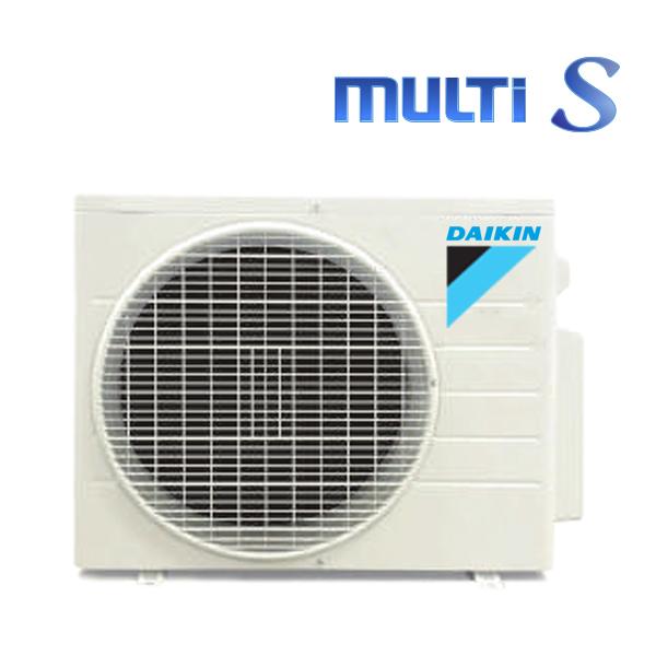 Daikin MKC70SVMV Dàn nóng Multi S 24.000 BTU 1 chiều 24.000 BTU