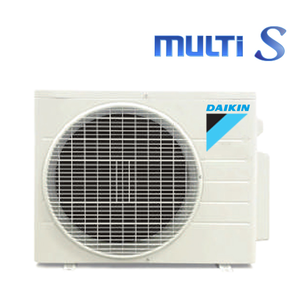 Daikin MKC50RVMV Dàn nóng Multi S 18.000 BTU 1 chiều 18.000 BTU