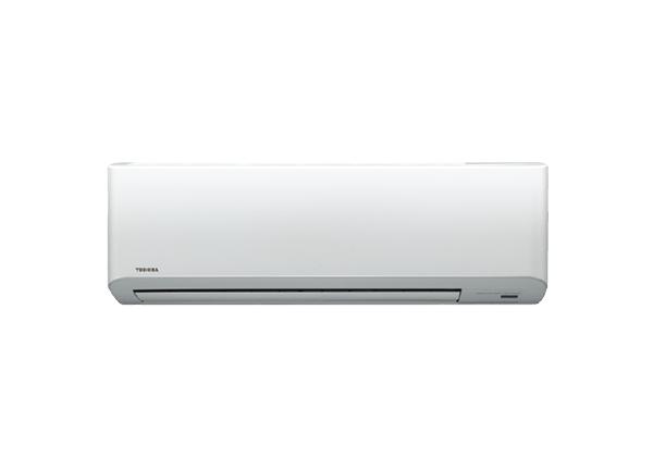 Điều hòa Toshiba 10000BTU 1 chiều  RAS-H10S3KS-V,Điều hòa nhiệt độ toshiba 10000 BTU,Máy lạnh Toshiba Model RAS-H10S3KS-V 10000 BTU
