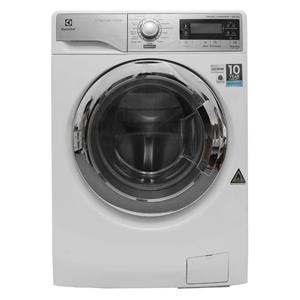 Máy giặt sấy Electrolux 10kg EWW14023VN