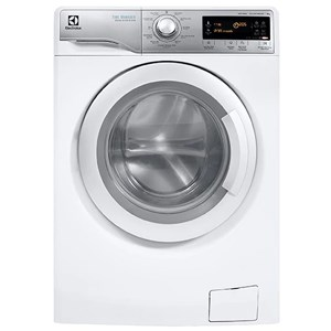 Máy giặt Electrolux 9kg Inverter EWF12938