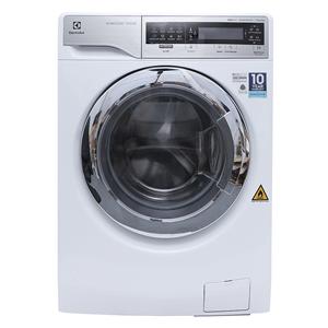 Máy giặt sấy Electrolux 11kg EWW14113