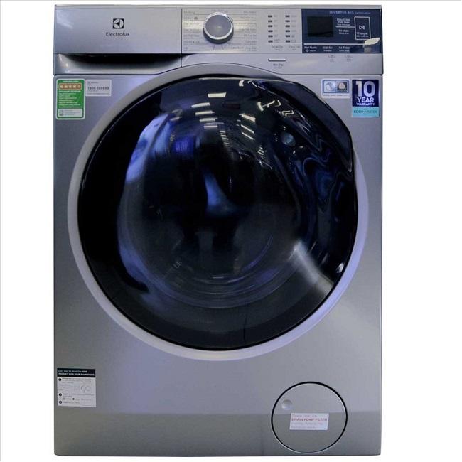 Máy giặt Electrolux 8kg inverter EWF8024ADSA