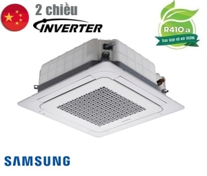 Điều hòa âm trần Samsung 24.000 BTU 2 chiều inverter AC071JX4DEH/AF