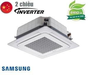 Điều hòa âm trần Samsung 36.000 BTU 2 chiều inverter AC100JX4DEH/AF