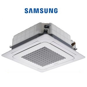 Điều hòa âm trần Samsung 24.000 BTU 2 chiều AC071NNNDKH/EU