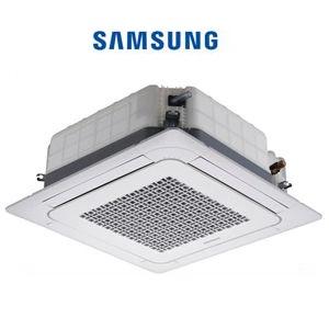 Điều hòa âm trần Samsung 36.000 BTU 2 chiều AC100KN4DKH/EU