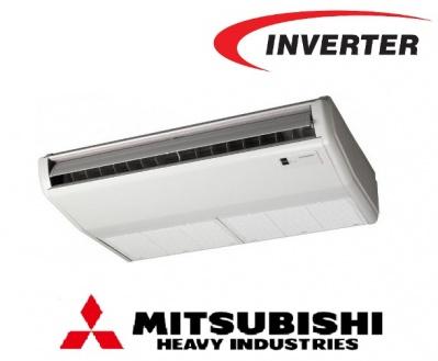 Mitsubishi Heavy áp trần 2 chiều 24.000 BTU FDEN71VF1/FDC71VNX