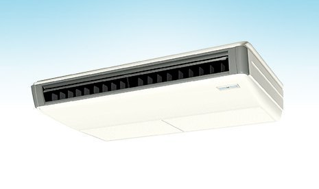 áp trần Daikin 42000 BTU 1 chiều inverter FHA125BVMA-RZF125CYM