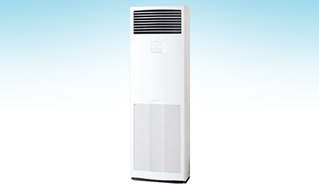 Điều hòa Daikin Tủ đứng 1 chiều 42.000BTU FVRN125BXV1V/RR125DBXY1V