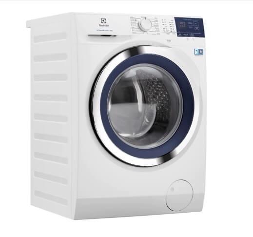 Máy giặt 9Kg Electrolux inverter EWF9024BDWB