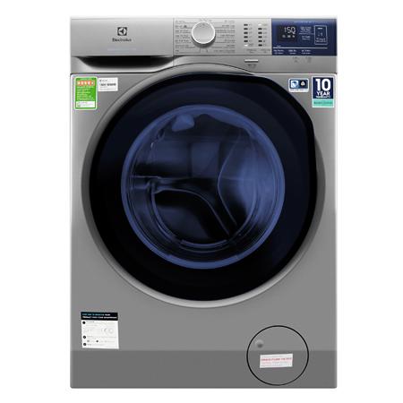 Máy giặt Electrolux 9Kg inverter EWF9024ADSA