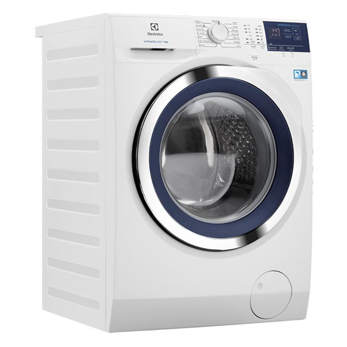 Máy giặt Electrolux 9Kg inverter EWF9024BDWA