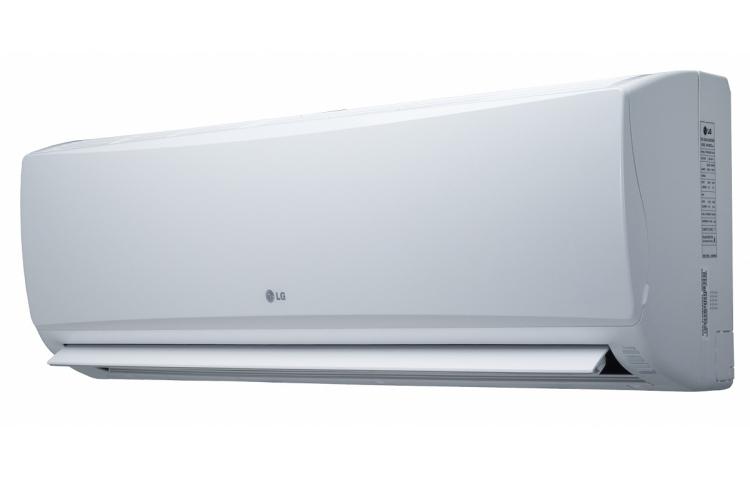 Điều hòa LG  H09ENB 9,000BTU 2 chiều,Máy lạnh LG 9.000BTU,Điều hòa LG 2 cục 2 chiều nóng lạnh 9.000BTU