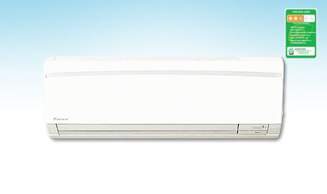 Điều hòa Daikin 9000 1 chiều thường Ga R410A FTNE25MV1V9,Máy lạnh Daikin FTNE25MV1V9,Daikin FTNE25MV1V9  RNE25MV1V
