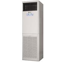 Điều hòa tủ đứng Trane 100.000 BTU MCV090BB / TTK100KD