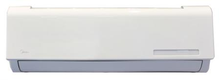 Điều hòa Midea 12000 1 chiều inverter MSI 12CR,Máy lạnh Midea 12000 1 chiều inverter,Điều hòa nhiệt độ Midea msi -12CR
