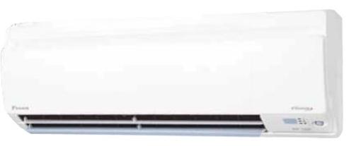 Điều hòa Daikin 22000 1 chiều inverter Ga R32 FTKC60RVMV,Daikin Ga R32,FTKC60NVMV-RKC60NVMV