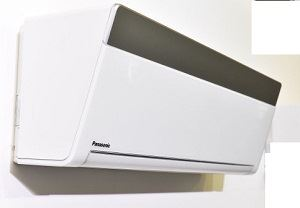 Điều hòa Panasonic inverter 1 chiều 9000 BTU VU9SKH-8 Ga R32,Panasonic 9000 1 chiều inverter Ga R32,Panasonic VU9SKH-8