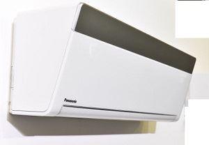 Điều hòa Panasonic inverter 1 chiều 12000 BTU VU12SKH-8 Ga R32,Panasonic 12000 1 chiều inverter Ga R32,Panasonic VU12SKH-8