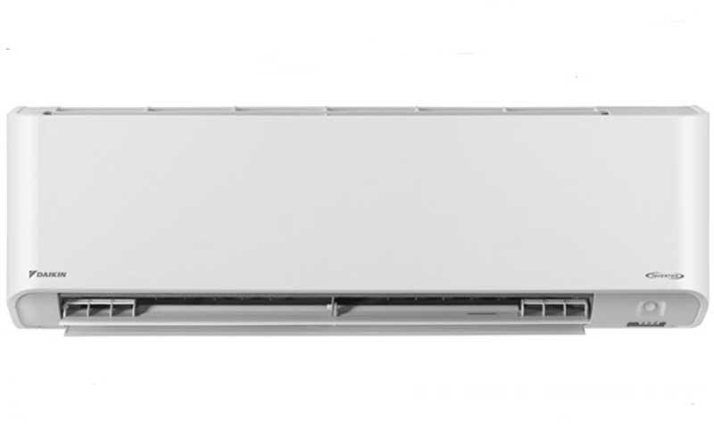 Điều hòa Daikin 21000 BTU 1 chiều inverter FTKZ60VVMV