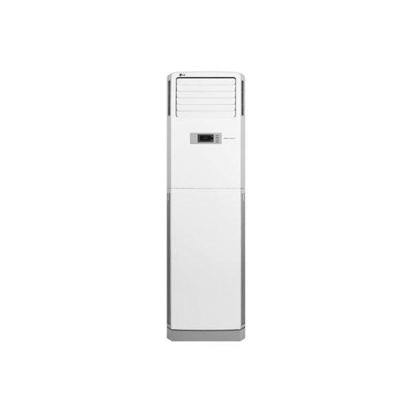 Điều hòa tủ đứng LG 24000BTU APNQ24GS1A3 inverter ga R410A 1 chiều