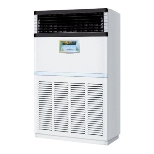 Điều hòa tủ đứng Sumikura Model: APF/APO-960 loại 2 cục 1 chiều