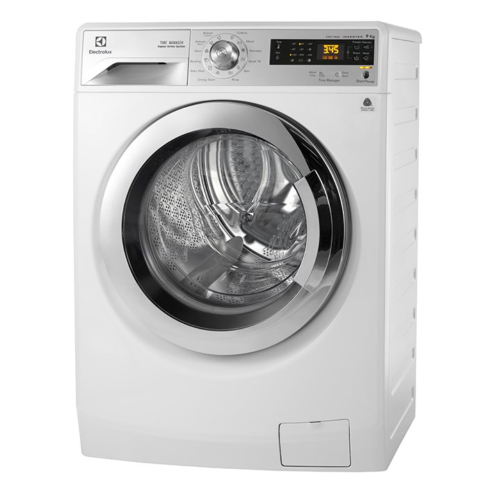 Máy giặt lồng ngang Electrolux 9Kg EWF12932