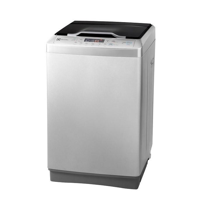 Máy giặt Electrolux 9Kg EWT903XS
