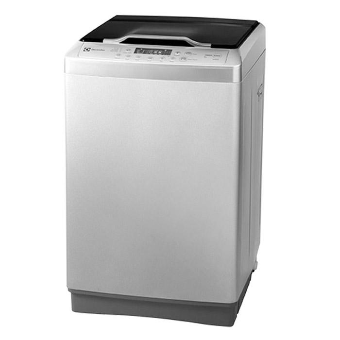 Máy giặt Electrolux 9Kg EWT903XW