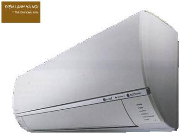 Điều hòa Panasonic 18.000 BTU 2 chiều A18RKH-8 2015,Panasonic 18000BTU 2 chiều, A18QKH-8,CU-CS A18RKH-8