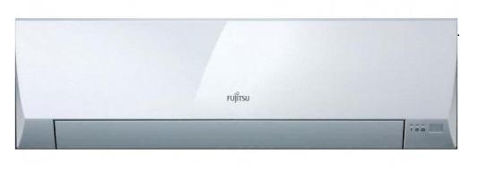 Điều hòa Fujitsu 18.000 2 chiều inverter ASYA18LEC