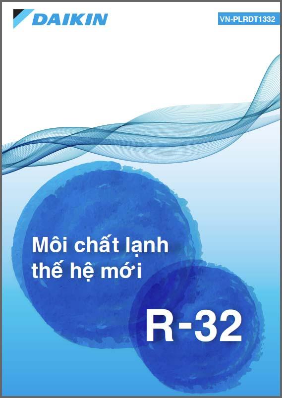 VN-PLRDT1332_tmb