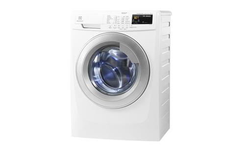 Máy giặt lồng ngang Electrolux 8Kg EWF10844