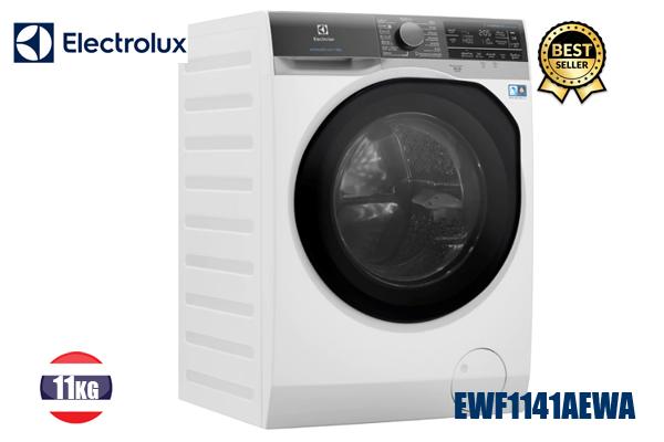 Máy giặt inverter Electrolux 11Kg EWF1141AEWA