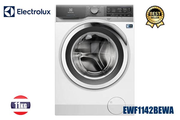 Máy giặt Electrolux 11Kg inverter EWF1142BEWA