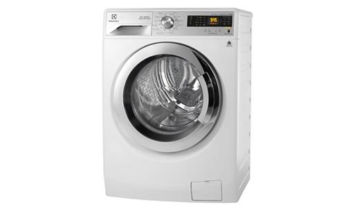 Máy giặt Electrolux 9kg EWF12933