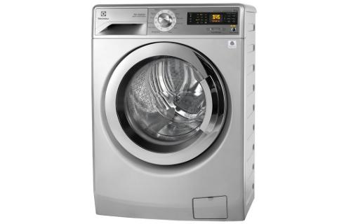 Máy giặt Electrolux 9.5kg EWF12935S