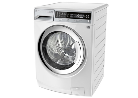 Máy giặt Electrolux 10kg EWF14023