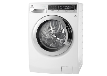 Máy giặt Electrolux 11kg EWF14113
