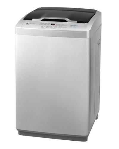 Máy giặt Electrolux 8.5Kg EWT854XS